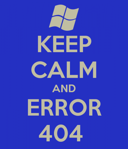 keep-calm-and-error-404-4