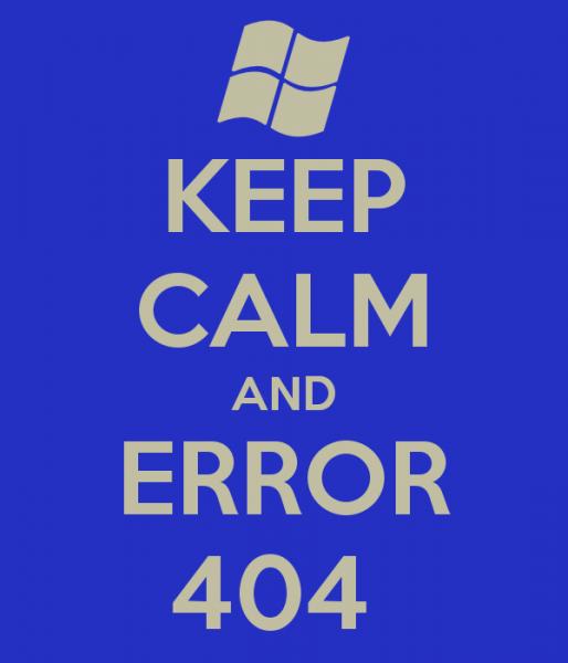 keep-calm-and-error-404-4