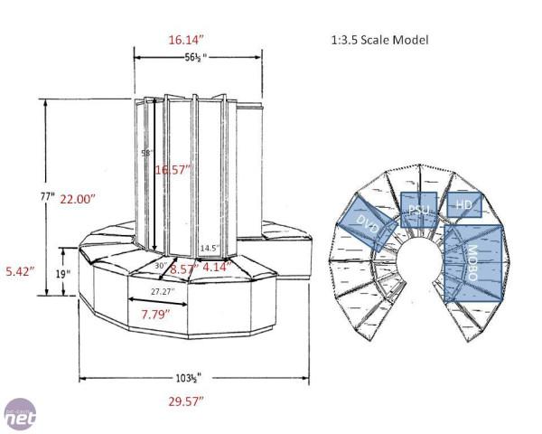 cray-1-5-1280x1024