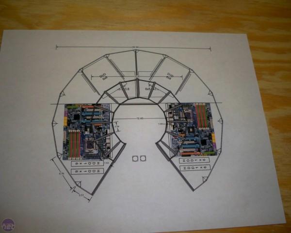 cray-1-6-1280x1024