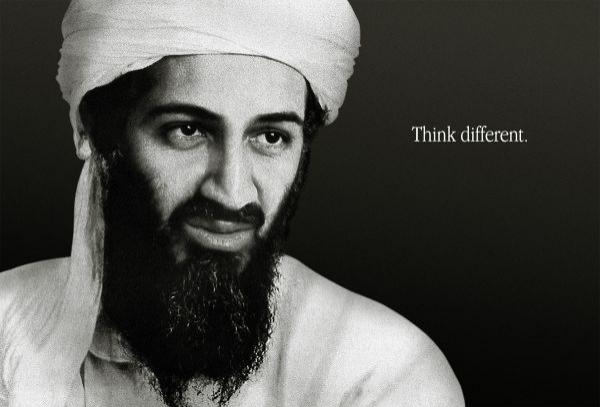 peace-think-differentl