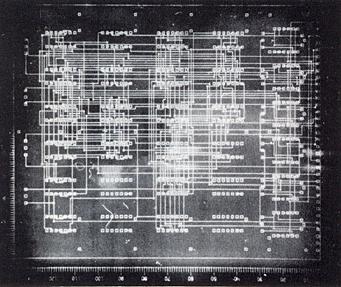ris5-1979