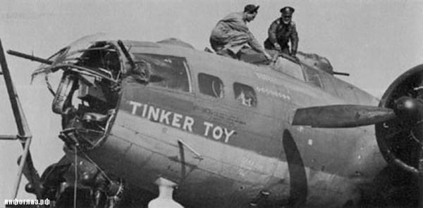 bomber_15