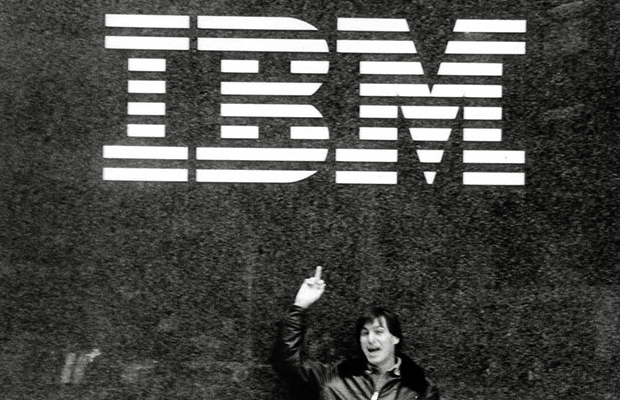 Apple-+-IBM-nr1