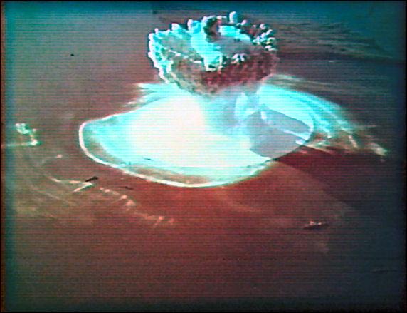 Ядерный_взрыв_первый_подводный_Новая_земля