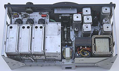 bc348m-3