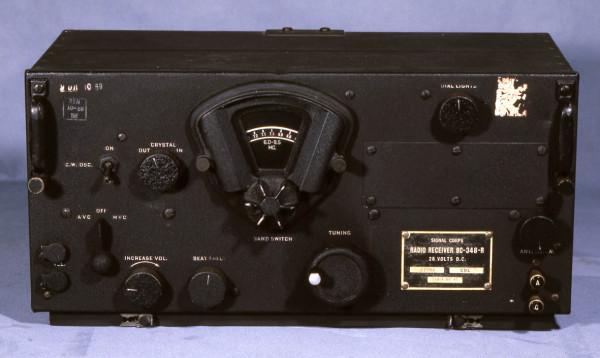 sBC3481