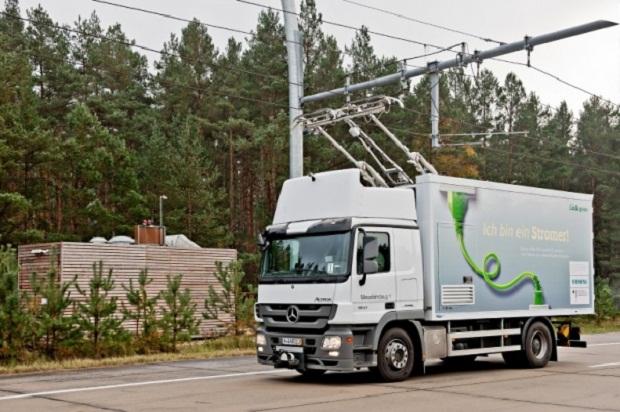 siemens_elektro_truck