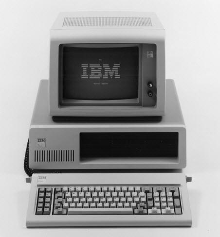 1981_PC5150_a