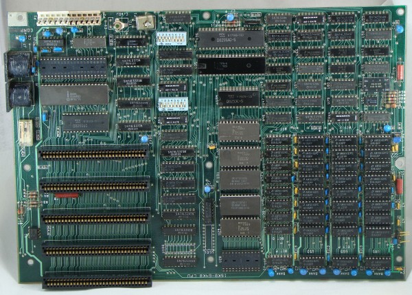 1920px-IBM_PC_Motherboard_(1981)