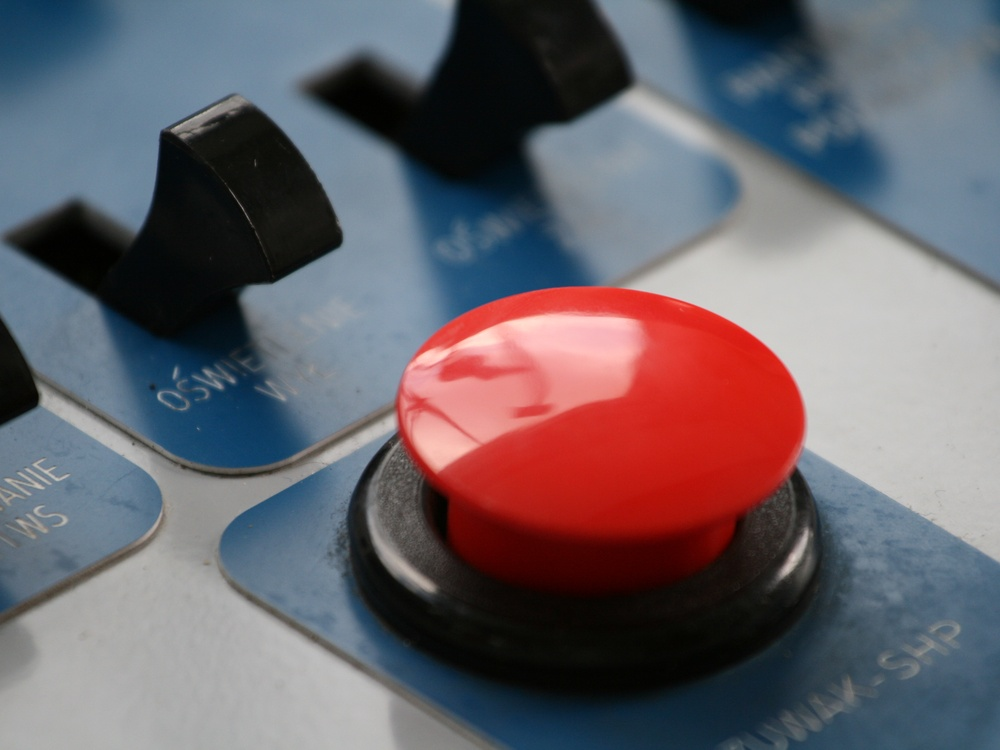 A_button