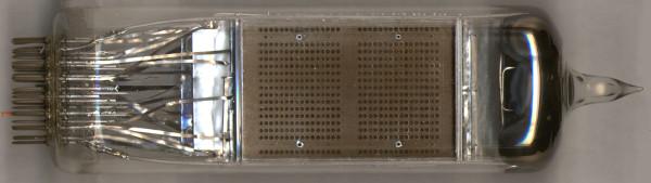 Selectron1024h