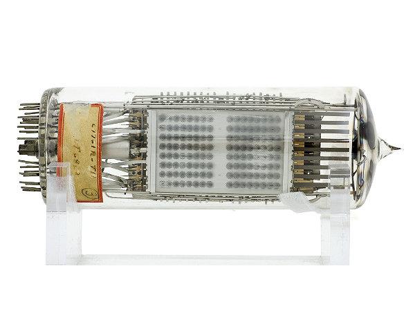 x281.83p0301