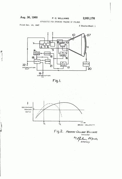 US2951176-0