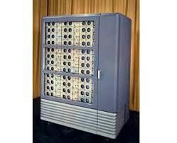 IBM706