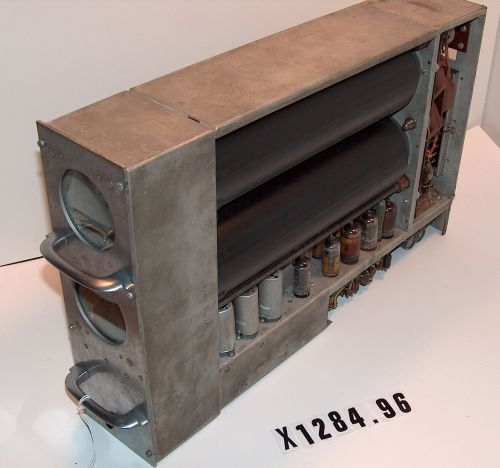 X1284-96.1.lg