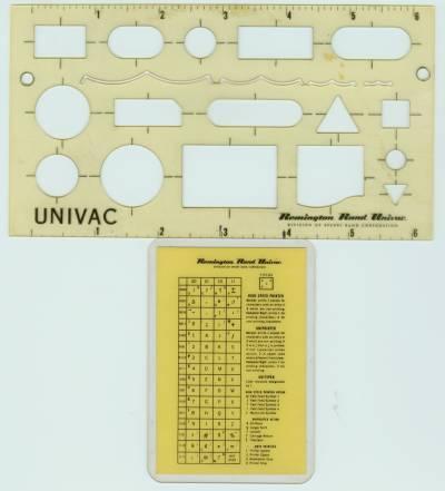 univac_coding_tools