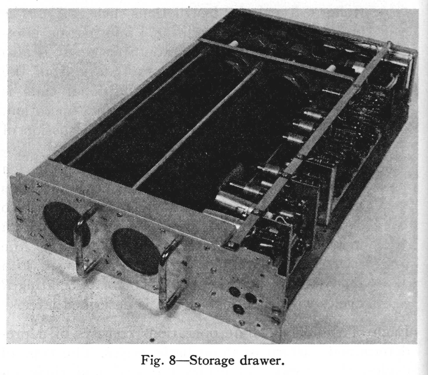 706_Storage_Drawer
