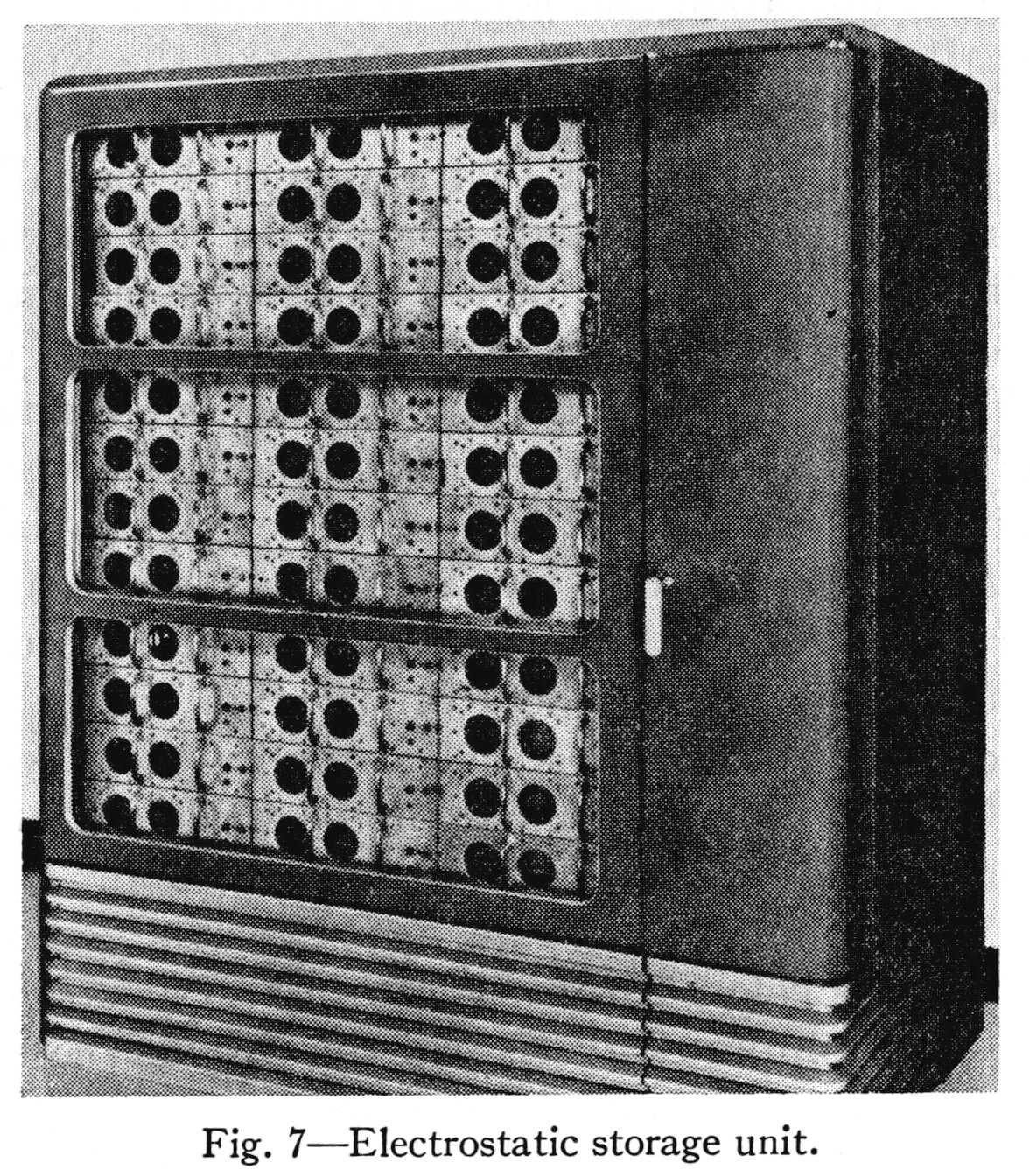 706_Storage