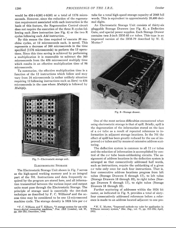 706book