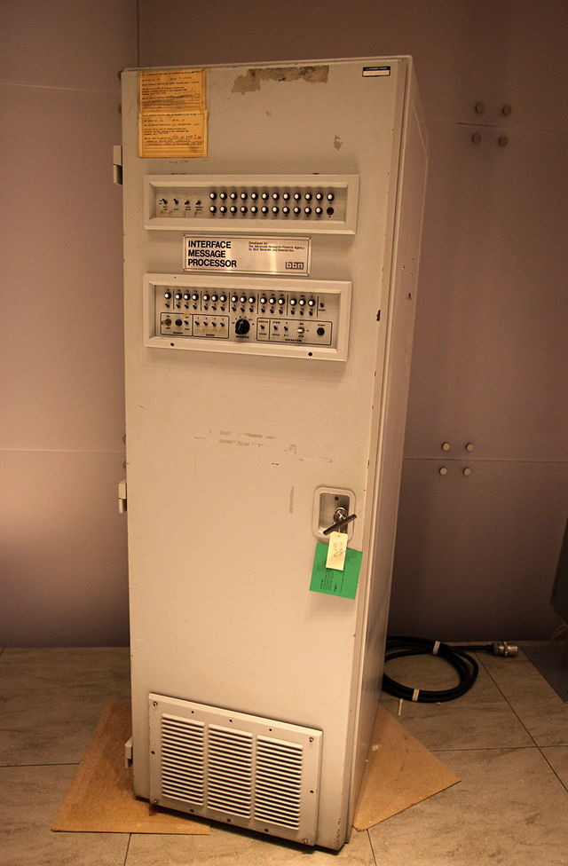 640px-ARPANET_first_router