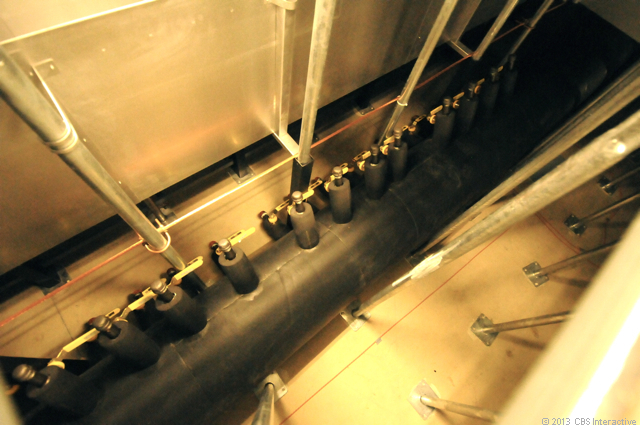 08_Cooling_piping_under_floor
