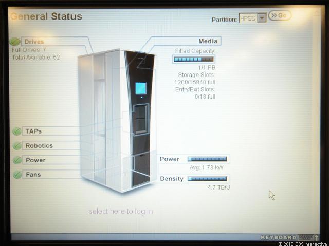 13_Tape_storage_cabinet_info_display