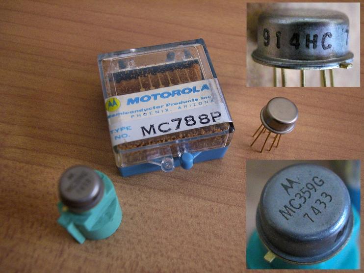 MC359