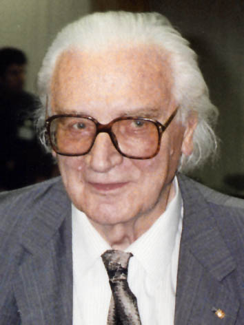 Konrad_Zuse_(1992)