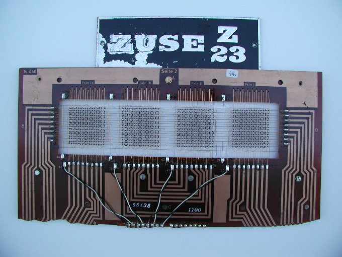 Z23-V2-5