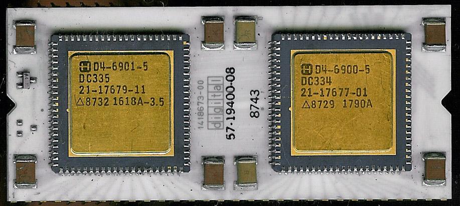DECPDP-11-J-11