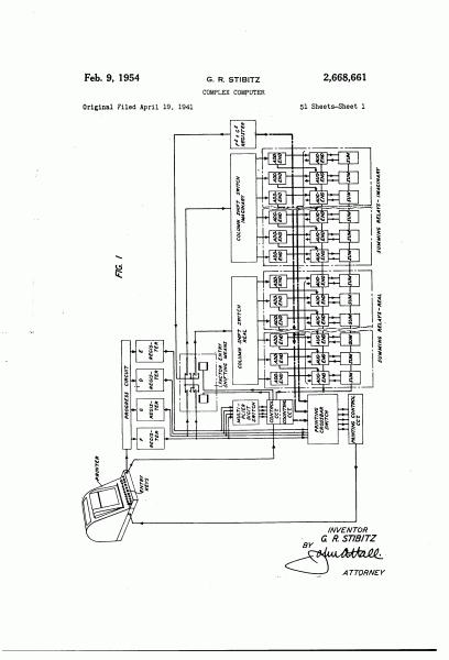 US2668661-0
