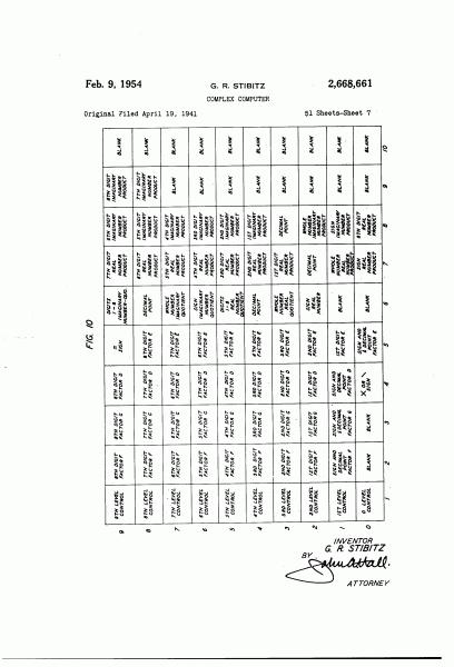 US2668661-6