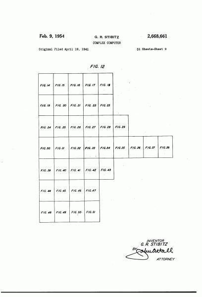 US2668661-8