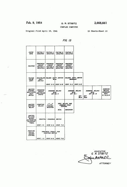US2668661-9