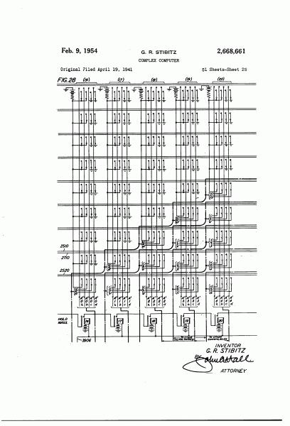 US2668661-24