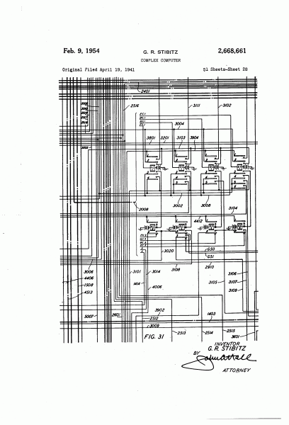 US2668661-27