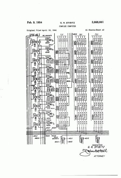 US2668661-41