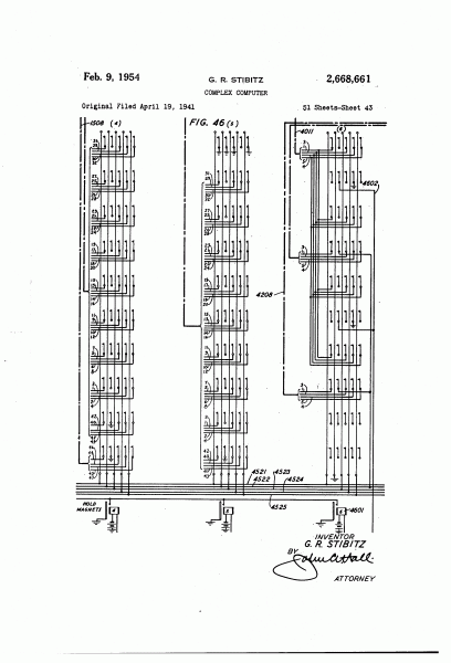 US2668661-42