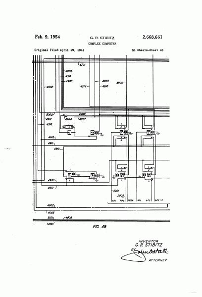 US2668661-45