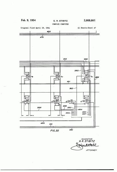 US2668661-46