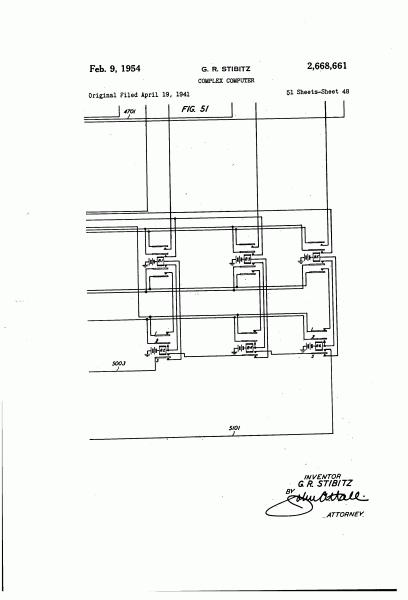 US2668661-47