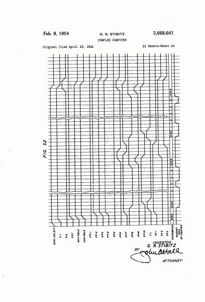 US2668661-48