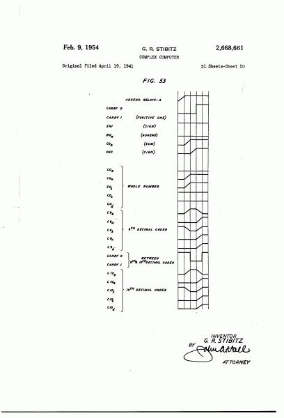 US2668661-49