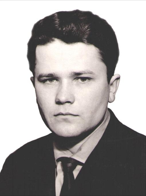 OSOKIN1962