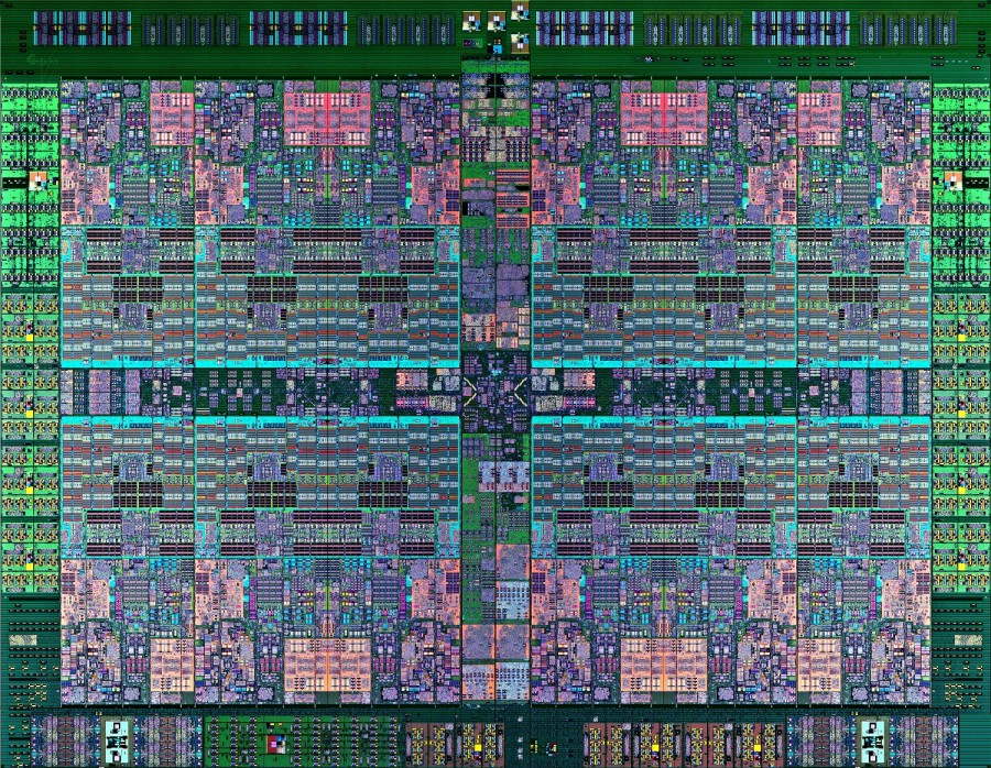 figure1-ibm-POWER8_die-high-res