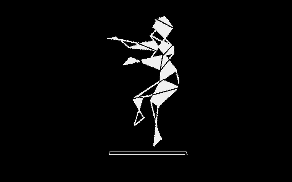 danceb8