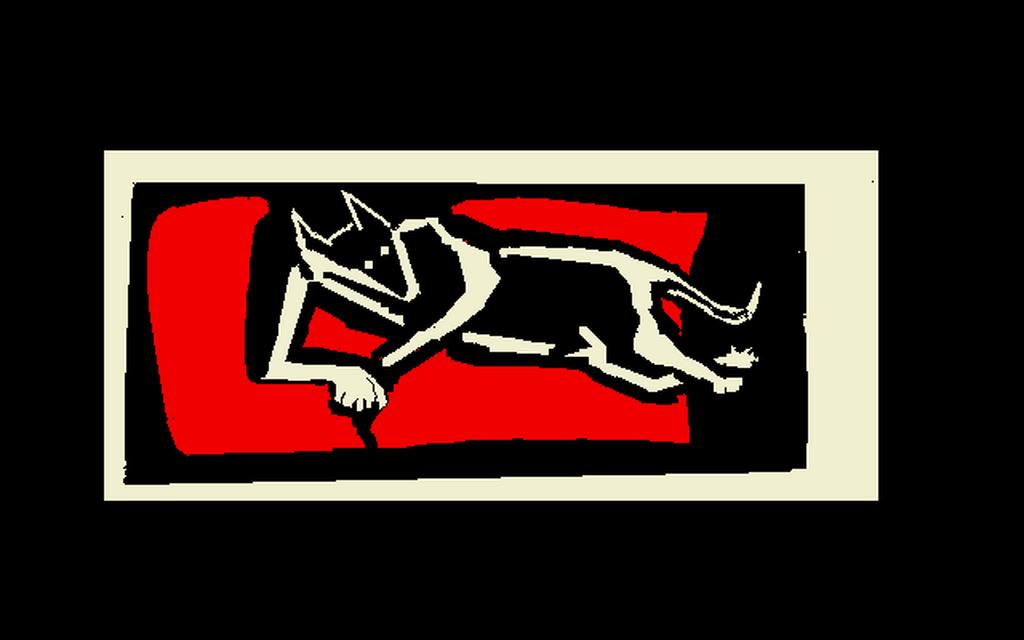 dogheckel