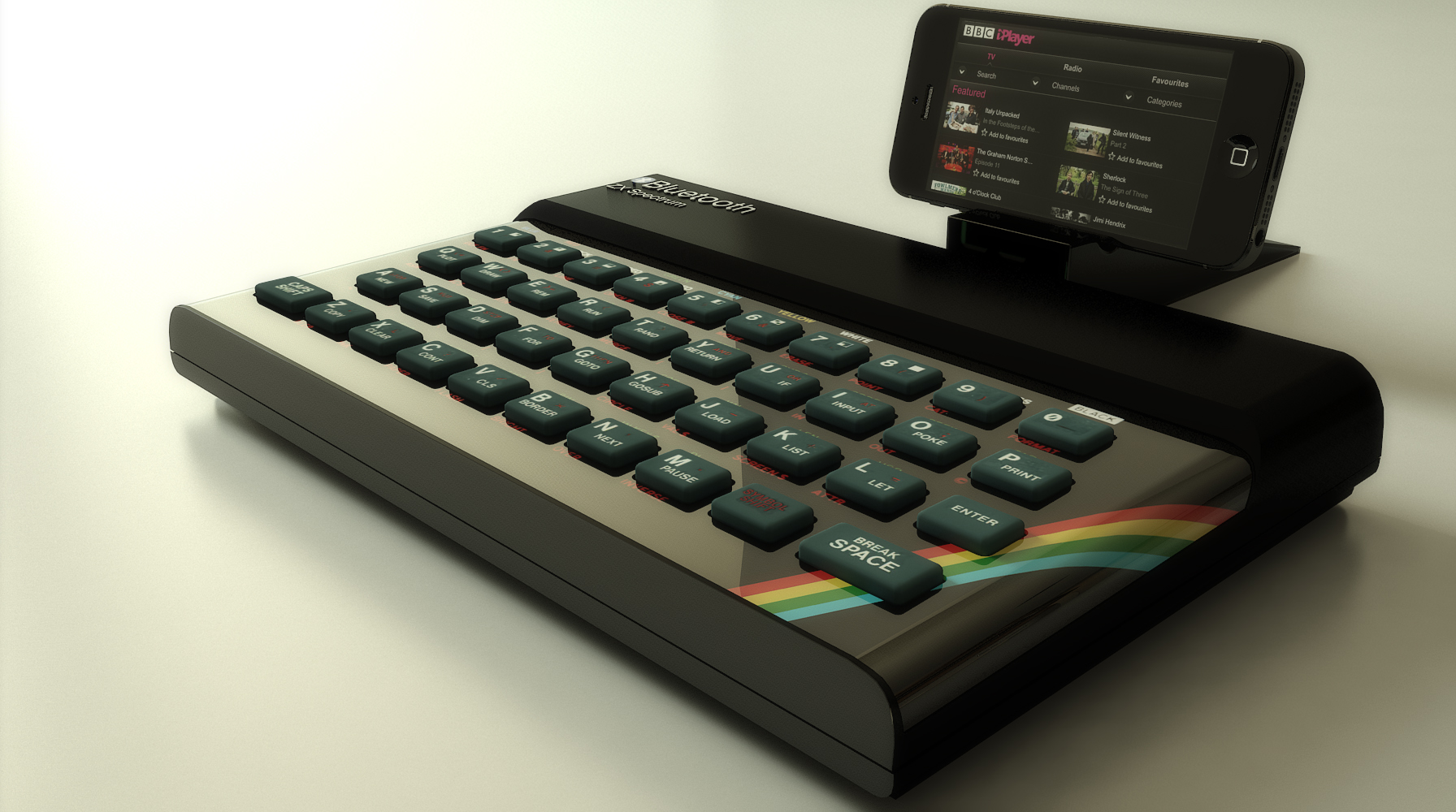 bluetooth_zx_spectrum_iphone_iplayer1