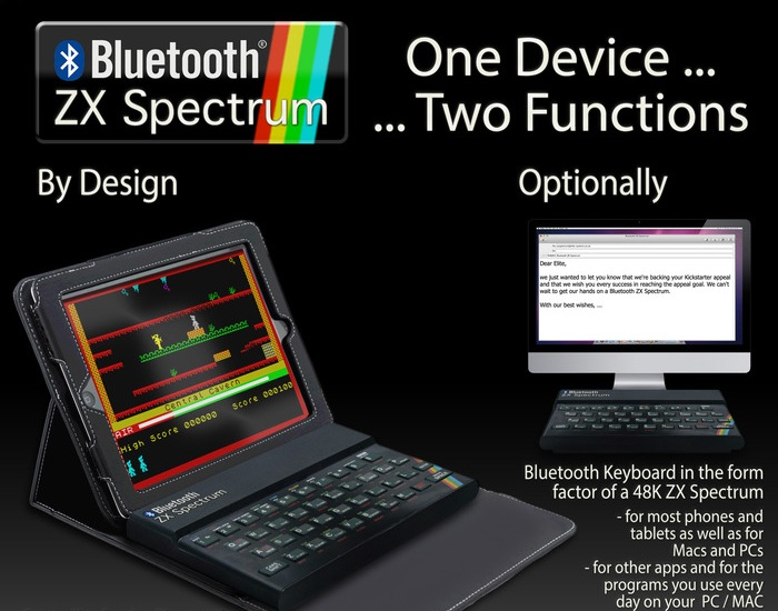 bluetooth-zx-spectrum